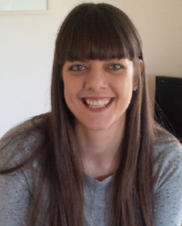 Janine Piccirella -  Psychotherapist, Supervisor & Trainer