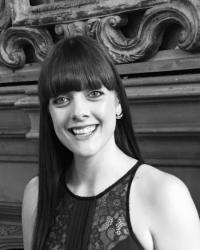 Janine Piccirella -  UKCP Reg. Psychotherapist, Supervisor & Trainer