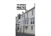 The Ropewalk Practice<br />20 The Ropewalk