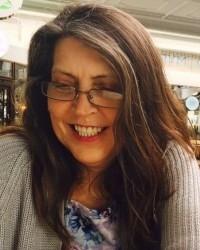 Jane Kershaw MBACP