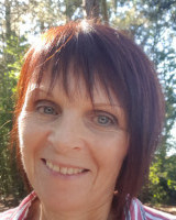 Debbie Leigh-Holder MBACP (Accred) UKRCP Reg.