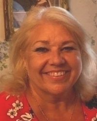 Linda Wray Dip. Coun. MBACP