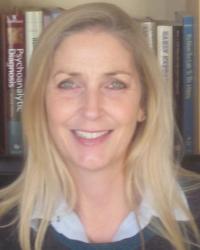 Fiona Brewin B.Sc Hons Reg Memb MBACP (Accred) UKATA BUPA