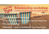 Richard Cole - EFT Relationship /Psychosexual Counselling Hove.  UKCP COSRT image 3