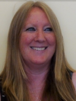 Dawn McHale MBACP MA Counselling/Supervision,Adults,Couples,Children,Creativity