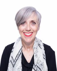Julie Sale