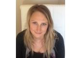Louise Bolam MA (UKCP fully accredited member) image 1