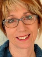 Sally Powell M.A, MBACP, UKCP reg.