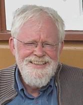 Ian McGregor MA. UKCP. Dip ATh.