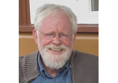 Ian McGregor MA. UKCP. Dip ATh. image 1