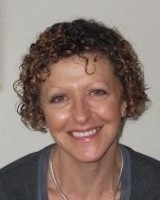 Dianne Barton Counselling
