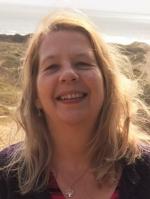 Ulrike Adeneuer-Chima
