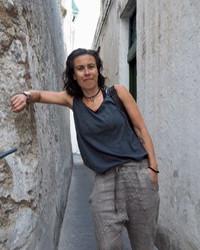 Dr Elena Manafi, CPsychol, AFBPsP, HCPC, UKCP