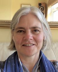 Bonnie Grotjahn MAHPP