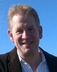 Rod London MSc., UKCP Reg., Gestalt Psychotherapist, MBACP (Accred)