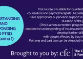 https://www.thecfc.org.uk/product-page/working-with-trauma-ptsd-part-1