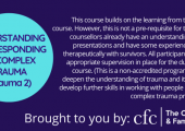 https://www.thecfc.org.uk/product-page/working-with-trauma-ptsd-part-2