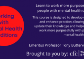https://www.thecfc.org.uk/product-page/working-with-mental-health-conditions