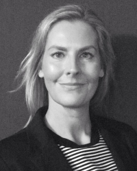 Victoria A Moore DipCouns, BSc(Hons), PGDip(psychotherapy), RN
