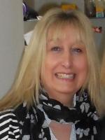 Denise Pease