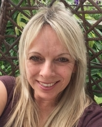 Louise Goldsmith BSc (Hons) UKCP Psychotherapeutic Counsellor MBACP