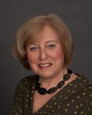 Elizabeth Cooksey MCOSCA,
