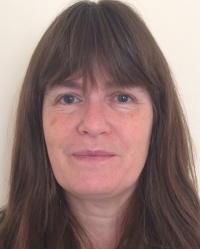 Oonagh Atkinson MBACP (Accred)