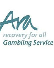 Addiction Recovery Agency