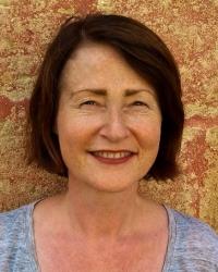 Deborah Butler Dip. Psych., MBACP, UKCP reg
