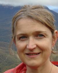 Sarah Van Gogh  MBACP (Accred), BA Hons,  Member of UKCP, Fellow of NCS.