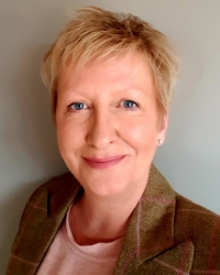Sonia Prescott Counsellor AD DIP MBCAP CPCAB  & Counselling Supervisor