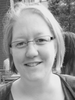 Naomi Partridge    (MBACP Accredited, UKRCP Registered)