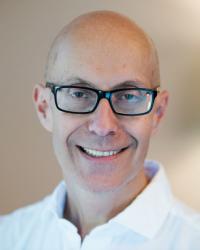 Graham Shavick MA UKCP(reg) MBACP MCIPD