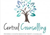 C Hancox MBACP (Accred) - Central Counselling (CBT Counselling and Therapy) image 1