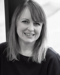 Cathy Bailey MBACP, Postgraduate Diploma in Counselling