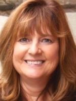 Mandy Hedges   MBACP. Registered