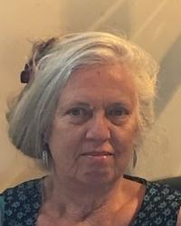 Theodora Bell MA Psychotherapy, UKCP