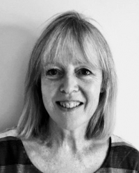 Dilly Hilton Relationship Therapist Professionally Accredited by BACP and COSRT