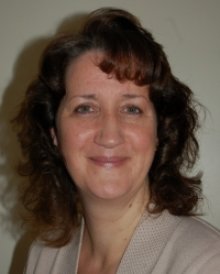 Denise Chatterton, MBACP (Accred), UKCP(Registered), MAC