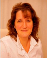 Denise Chatterton MBACP Accredited Counsellor & Executive Coach BA (Hons), MAC
