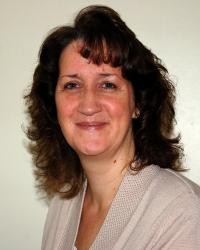 Denise Chatterton