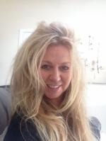 Sheila D Holt ~ Cognitive Behavioural CBT &  Person Centred Therapist