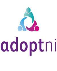 Adopt NI