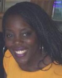 Natasha Anderson Msc., Pg Dip.,MBACP.,COSRT Accredited