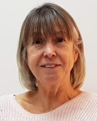 Annie Newbury BSc (Hons)., MSc. MBACP MBPsS ANutr.