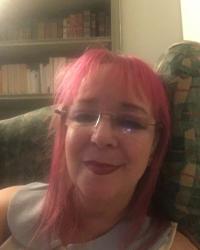 Lindsay Hamilton, MA (Cantab), MBC, UKCP Regd