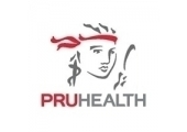 PRUHEALTH - Registered Psychotherapist