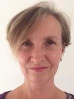 Karen O'Hara-Lowe B.A. (Hons), UKCP Reg. Memb. CAPB