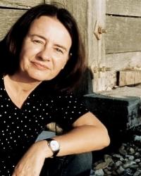 Dorothea Schueler