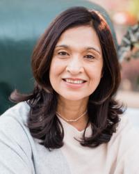 Salma Khanbhai
